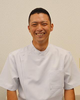筒井健太郎